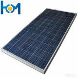 3.2mm Tempered 아크 ISO, SPF, SGS를 가진 최고 명확한 태양 전지판 유리