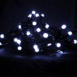 まめ小型LEDのクリスマスの休日の装飾ストリング豆電球