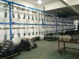 Qdx10-10-0.55 Dayuan 전기 잠수할 수 있는 수도 펌프 220V/380V