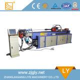 공장 직접 Customizable 자동적인 금속 관 구부리는 기계 (DW50CNC3A1S)
