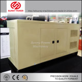 275kVA Groupe électrogène Diesel prix Weichai
