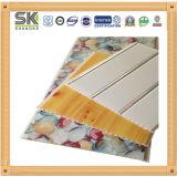 Los techos de PVC y PVC Revestimientos de pared (DF-L001)