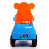 2016 China Kids Swing Car avec un nouveau design Cheap Price