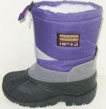 Crianças Snow Boot para Winter (SNOW-190001)