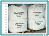 HeribicideのGlyphosate、Glyphoate 95%Tc、62% SL、41% G/L SL
