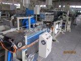 Equipamento de fibra óptica exterior para a linha de produção de cabos