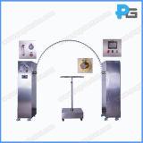 Ipx3와 Ipx4를 위한 중국 제조자 실험실 사용 방수 시험대
