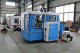 Incisione di CNC e fresatrice (DX6050 DX6080 DX1010 DX1310)