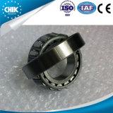 Rodamientos de rodillos cónicos/Auto/cojinete de rodamiento 32205/7505E