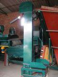 Ascenseur de position de distributeur d'haricots des graines