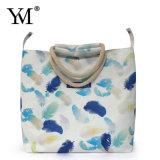 Commerce de gros sac de mode de bonne qualité Mesdames Handbag 2016
