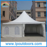 шатёр Wedding Tent 10X10m Outdoor Luxury Event