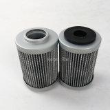 Substituição do elemento do filtro filtre MP com válvula de pequeno (frte012p10S-10)