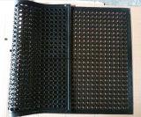 製造業者の直接ゴム製台所マットのAnti-Fatigueマットの反細菌のゴムマット
