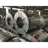 Bobines en acier galvanisées, 0.13 - 5.0mm
