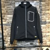 2016 раковина водоустойчивой и Breathable куртки мягкая для людей