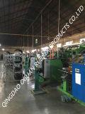 Fabrik-Großverkauf-Qualitäts-Motorrad-Vakuumgummireifen von 90/90-18