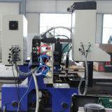 Pórtico Tyoe Cncp \ máquina estaca do plasma e da flama