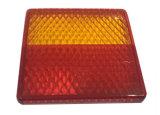 プラスチック製品、PA66によるプラスチック注入、PP、ABS自動車部品