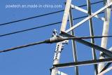 Elektrischer Strom-Befestigungen