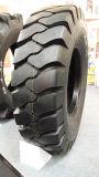 SuperMining und Industrial Truck Tyre 13.00-25