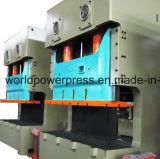 La macchina della pressa della lamiera sottile da 315 tonnellate per progressivo muore