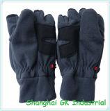 Перчатки сенсорного экрана перчаток зимы перчаток Fullfinger высокого качества