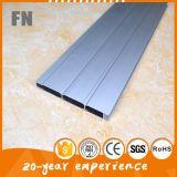 De Leveranciers van de Uitdrijving van het aluminium in Foshan China
