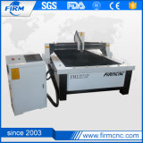 Автомат для резки плазмы высокого качества для утюга стали металла