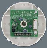 360 het Bekijken van de graad Detector DG-465 van de Motie van de Hoek Plafond Opgezette