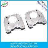 Präzisionsbearbeitung Mechanische Teile / Präzisions-CNC-Teile