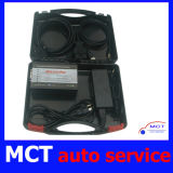 2013 Professionelle Auto-Diagnose-Tool, 100% Originalfly Scanner für Ford und Mazda Fly200 pro