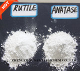 Masterbatch를 위한 높은 순백 높은 분산 이산화티탄 또는 TiO2