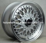 14-19inch Car Wheel/ Wheel Rim/BBS RS Alloy Wheel