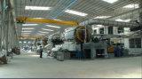 Machine de papier d'Essai-Doublure de papier ondulé de papier d'emballage de papier de panneau