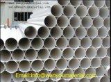 플라스틱 관 - PVC 수관