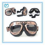 Descuento a prueba de polvo UV 400 de Road Eyewear Harley Goggles