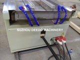 Ventana de PVC Perfil máquina de extrusión