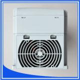 변하기 쉬운 속도 모터 변환장치를 위한 AC 모터 드라이브