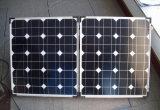 120 Вт Складная солнечная панель для кемпинга в праздник