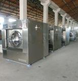 De automatische Commerciële Wasmachine van de Wasserij