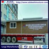 China-Hersteller-Versandbehälter-Inlandspreise