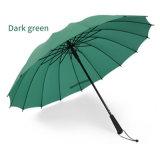 ترويجيّ عالة علامة تجاريّة لعبة غولف مظلة