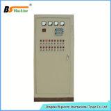 De automatische Elektrostatische Machine van de Deklaag van het Poeder