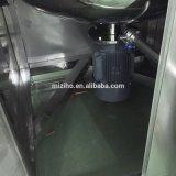 1000L 3 Couches de Chauffage de Mélangeur Électrique de Savon