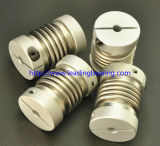 Size 5*8 5*5를 가진 댄서 Motor Axis Shaft Flexible Couplings