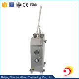 Ow-G1+: 10600nm de Machine van de Laser van Co2 voor het Vaginale Aanhalen