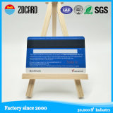 경쟁가격 공백 Contactless RFID 스마트 카드