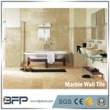 20X20クリーム色ベージュ浴室の販売のための装飾的な壁のタイル