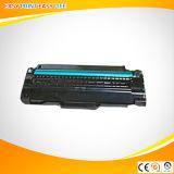 Xerox 3140のための高い安定した品質のトナーカートリッジ108r00908